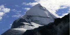 Город Богов в Тибете — правда или вымысел? Некоторые учёные сомневаются, что вымысел