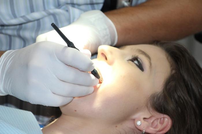Лидокаин в ампулах при зубной боли