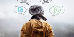 Скоро люди смогут общаться телепатически с помощью имплантов, заявил нейрохирург
