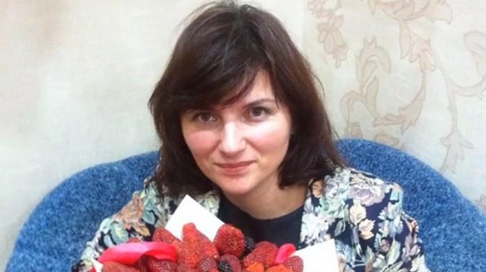 Пожар в Кемерово: учительница и подростки до последнего спасали детей