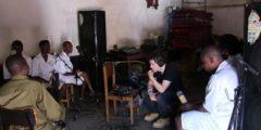 Вы слышали, как поют… африканские заключённые? Так поют, что на «Грэмми» номинировались!