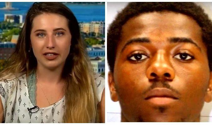 Видео приступники похишяют девшек для секса