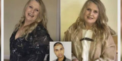 57-летняя женщина вспомнила прошлые жизни и излечилась от клинической депрессии