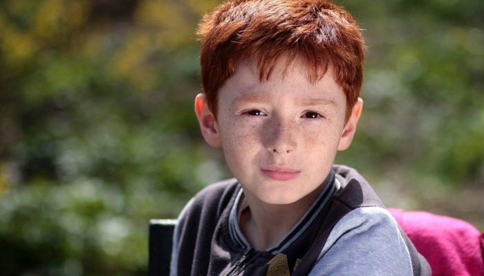 Рассуждения 8-летнего мальчика о Боге поражают взрослых