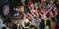 Китай скопировал 34 южнокорейских телешоу. Плагиат достигает рекордно высокого уровня.