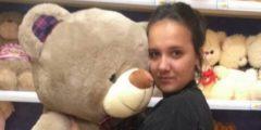 15-летняя школьница вывела из горящего дома пятерых детей. «От моего поступка в этот момент зависели их жизни»