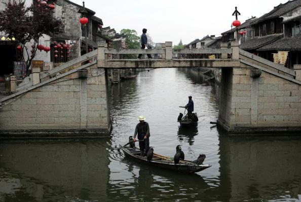 Как разрешить любой конфликт, проявив доброту? Истории Древнего Китая