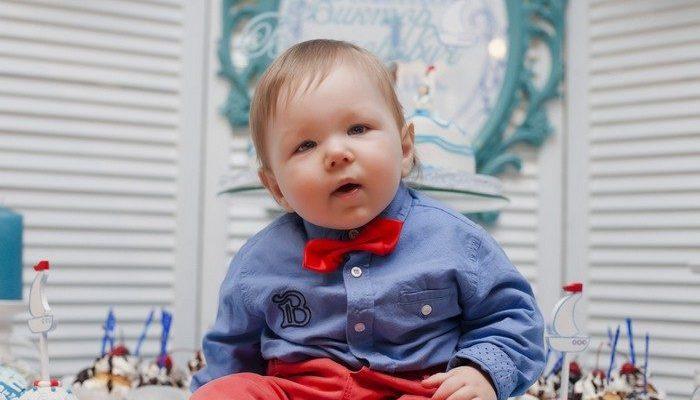 Блогер собирает новогодние подарки для Дома ребёнка в Рязани и вдохновляет людей делать также!