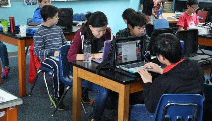 12-летний школьник год разрабатывал игру в интернет-кафе, а её приняли за вирус и удалили. Но в итоге всё закончилось хорошо
