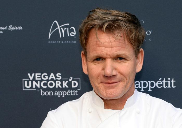 Знаменитый шеф-повар предложил пойти к нему в ученики подростку, которого не приняли в кулинарный колледж из-за карликовости
