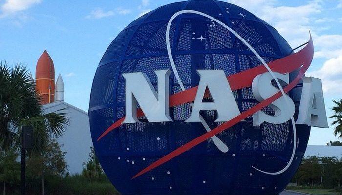 4-летняя девочка предложила NASA свою помощь. И агентство прислало ей письменный ответ!