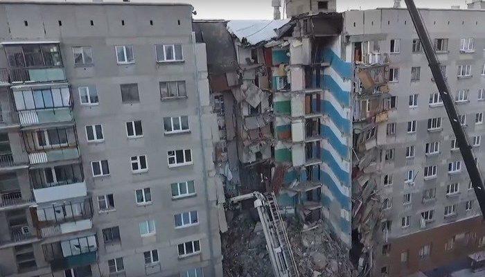 Трагедия в Магнитогорске не оставила равнодушных. Более 7 млн рублей перечислили пострадавшим пользователи соцсетей