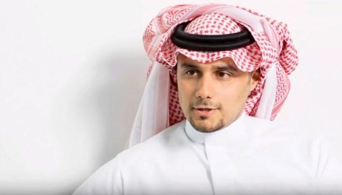 Принц Саудовской Аравии стал веганом и выступает за глобальное сокращение потребления мяса ради защиты здоровья людей