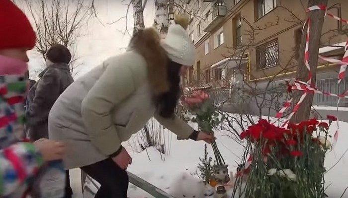 Более 51 млн рублей пожертвовали россияне пострадавшим в Магнитогорске