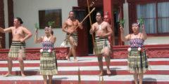 5 ключевых ценностей лидеров маори. В них кроется секрет успешного возрождения традиционной культуры!