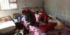 Цена прогресса в Китае: Мы обменяли наши жизни на развитие