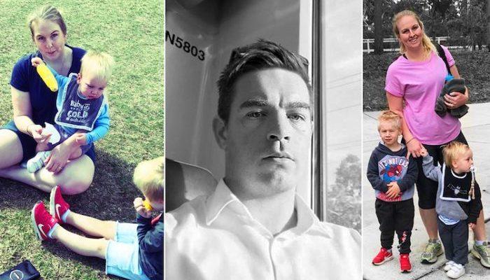 Мужчина написал пост о том, как тяжело ему приходится на работе, пока жена «всего лишь» сидит с маленькими детьми. И это пост благодарности!