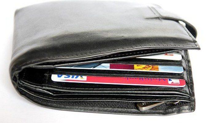 Девушка потеряла кошелёк с деньгами, картой и правами. Но ей прислали пропажу по почте вместе с душевным посланием