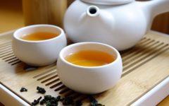 Традиционный китайский чай – удивительное противоядие и способ духовного обогащения