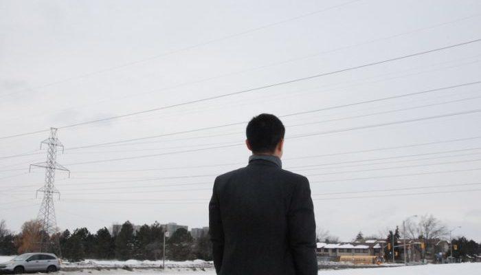 Бывший студент-медик рассказал об извлечении органов у живых людей китайскими военными врачами