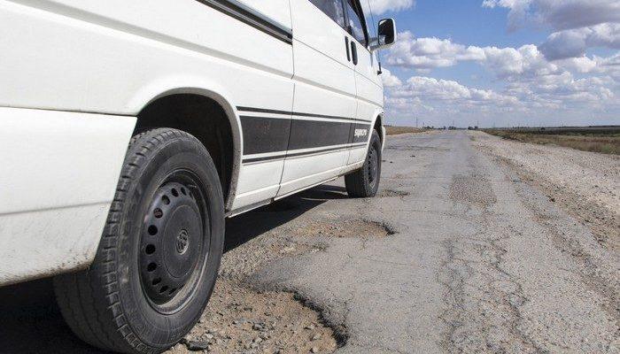 Гонки с преследованием: азербайджанец едва догнал машину, чтобы вернуть владельцу потерянный им 1 млн рублей