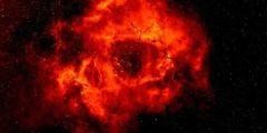 Пенсионерка 5 ночей непрерывно снимала звёздное небо. И не зря: её фотография получила признание НАСА!