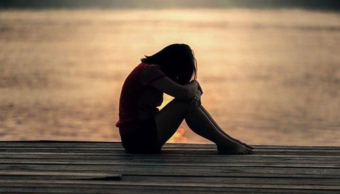 Девушка думала, что будет всегда одинока из-за опухоли на лице. А потом встретила человека, который изменил всю её жизнь!