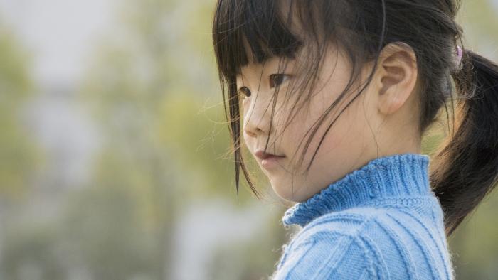 Врачи заменили девочке сердце. Её собственное не билось 6 дней