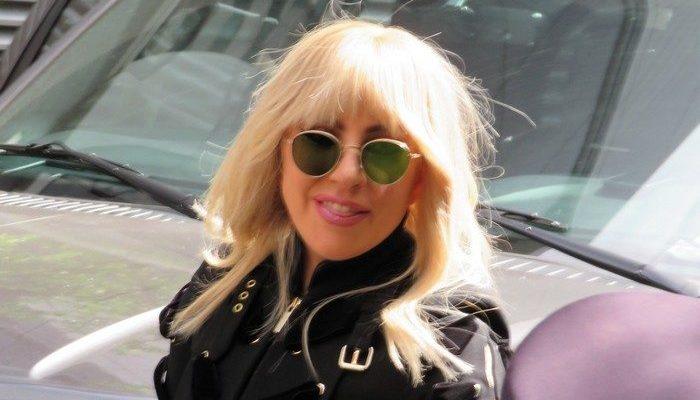 Леди Гага выделила деньги школам после массовых расстрелов в США и получила ответ от учителей