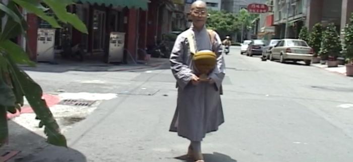 Монахиня, много лет искавшая духовный путь, обрела физическое и духовное здоровье, прочитав одну книгу по совету врача