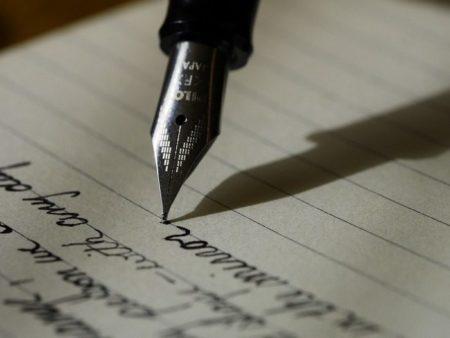 Авраам Линкольн писал письмо под диктовку умирающего солдата. Эта история ― ода Великодушию и Человеколюбию!