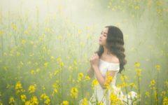 Древняя легенда о внутренней красоте и её волшебной силе