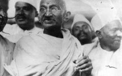 Махатма Ганди: 12 цитат, которые нужно распечатать и повесить на стенку!
