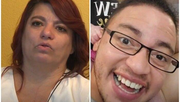 Мать сказала 17-летней дочери: твой новорождённый ребёнок умер. Через 29 лет обман раскрылся