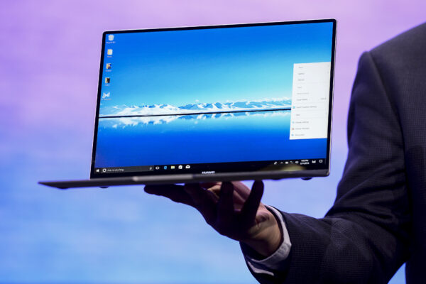 Сенаторы США написали Microsoft письмо, в котором назвали Huawei угрозой