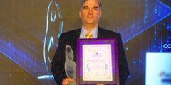 Организация хирургов-трансплантологов (DAFOH) удостоена премии им. Матери Терезы за борьбу с насильственным извлечением органов