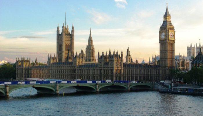 Парламент Великобритании обсуждает законопроект о борьбе с незаконным оборотом органов и трансплантационным туризмом