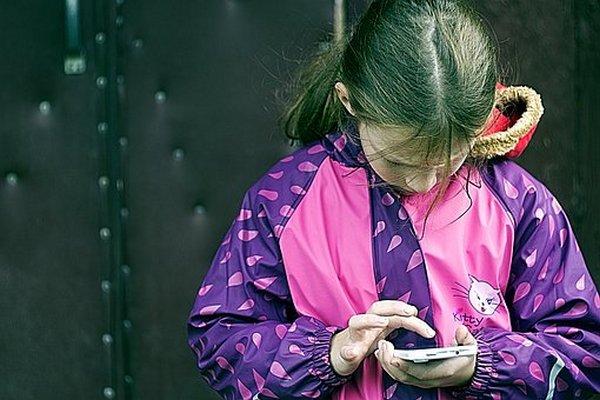 Почему крупнейшие предприниматели ограждают своих детей от телефонов и планшетов?