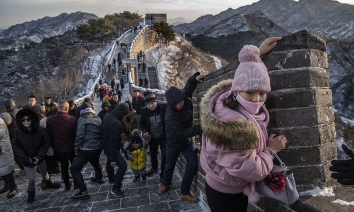 Обзор 2019: Китай в условиях торговой войны, волнений в Гонконге и внутренних проблем