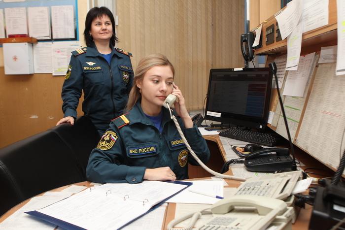 Назарова Ольга Юрьевна