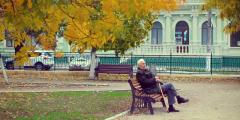 Почти 2 млн пенсионеров по незнанию не получили часть пенсии в 2020 году