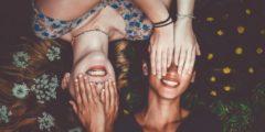 Прекратите «следить» за другими, и ваша жизнь станет более радостной