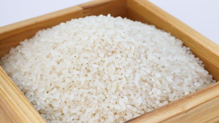 Китайские продукты, которые могут вас убить (важно знать любителям риса и не только)