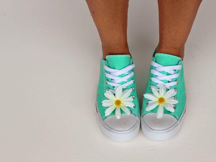 12 советов по уходу за обувью, которые важно знать. Прощай тесная, грязная и плохо пахнущая обувь!