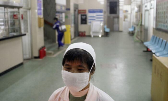 Таиланд подтвердил распространение вируса Ухань, а другой китайский город сообщил о таинственной пневмонии
