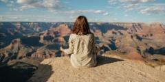Медитация и практика осознанности эффективны для снижения артериального давления