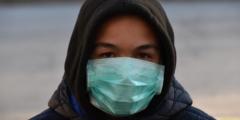 Шведские учёные считают, что ВОЗ недооценила заразность нового коронавируса