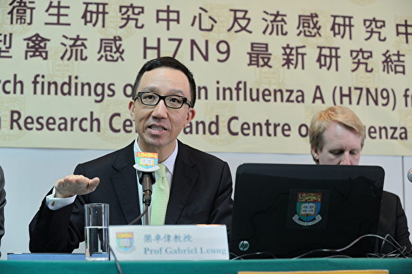 Новый коронавирус мутировал после передачи от человека к человеку. Специалисты предупреждают, что он намного опаснее, чем SARS