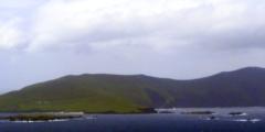 (Фото) На острове без электричества и водопровода хотят работать неожиданно много людей!