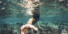 Мальчик нашёл в водоёме драгоценность, потерянную 40 лет назад. Все с нетерпением ждали, найдётся ли её владелец!